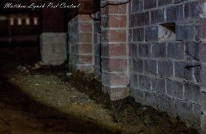 termite barrier penrith